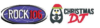 KXRR Christmas DJ